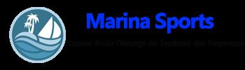 Marina Sports